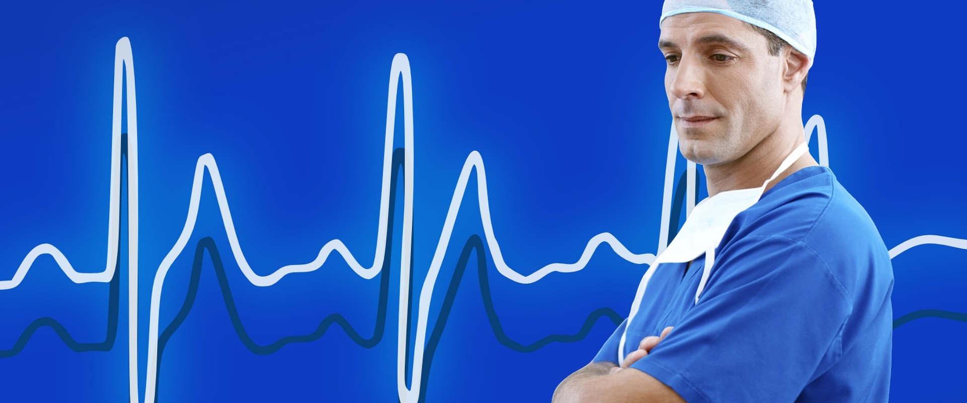 La Maladie Cardiovasculaire: Tout Savoir