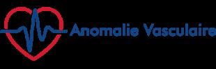 Anomalie Vasculaire – Les Maladies Vasculaires Expliquees